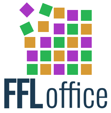 FFL Office Logo